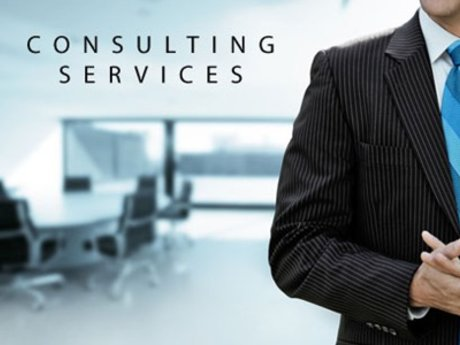 15 Minute Business Consultation