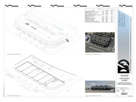 Dream Home Designed - B.I.M.