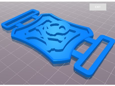 3D Design for 3D Printing