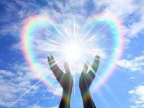 30 Minute to 1 Hour Reiki Sessions