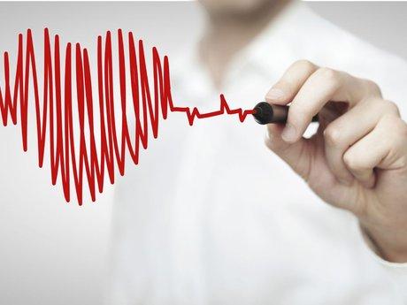 Health Insurance explanation