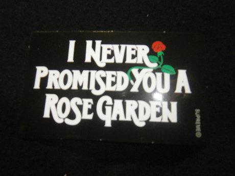 quote sticker
