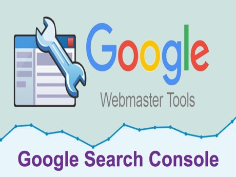 Setup Or Fix Google Webmaster Tools