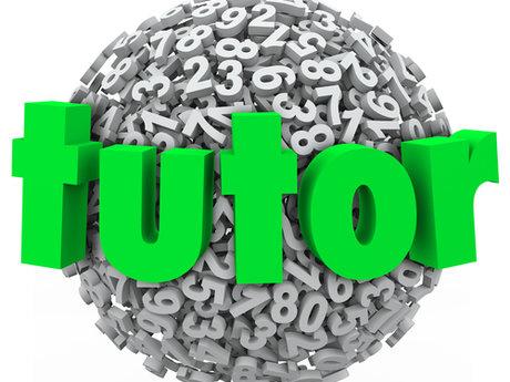1 hour tutoring session
