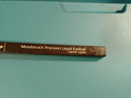 Moonstruck Precision Eyeliner