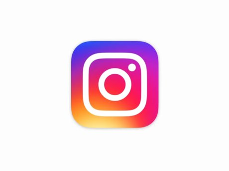 Review of your Instagram