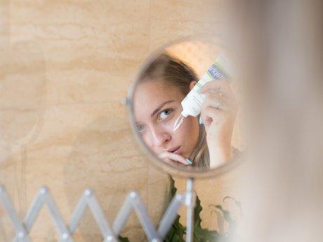 1-Hour Skincare Routine Consult