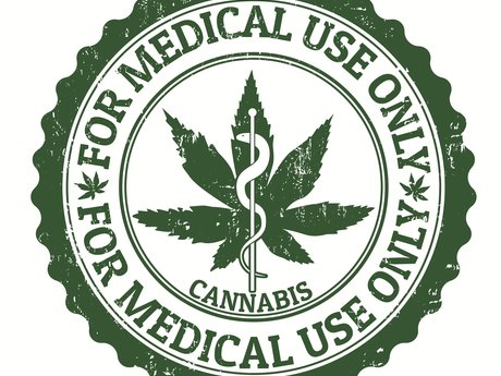 1 hour MMJ consulting