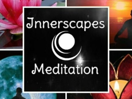 Meditation Evaluation