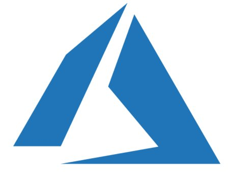 Microsoft Azure Infrastructure
