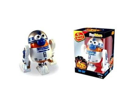 r2d2 mr potato head