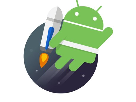 45-minute Android app consultation