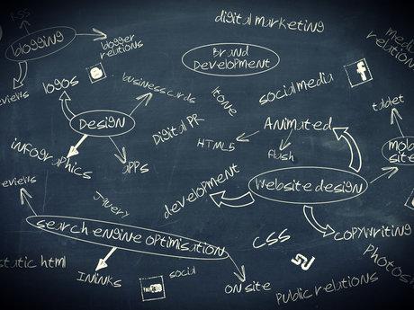 Web Scraping & Data Mining