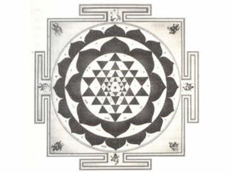 Soul Healing Psychic Guidance 15min