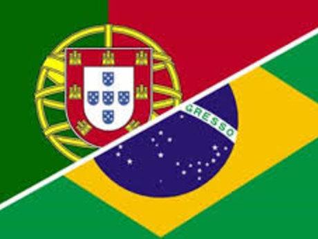 Portuguese practice