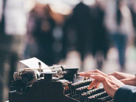 Basic Proofreading up to 500 words