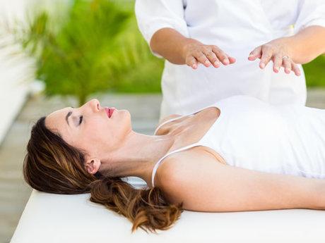 30 minute health boost consultation
