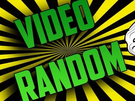 Random video from the internet
