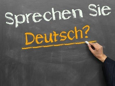 German and Polish Language Tutoring