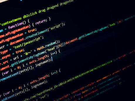 30-Min Software Development Consult