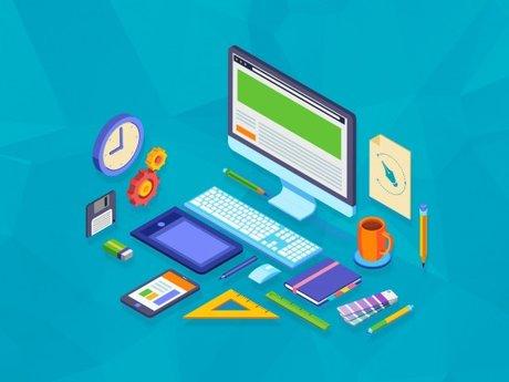 Teaching HTML