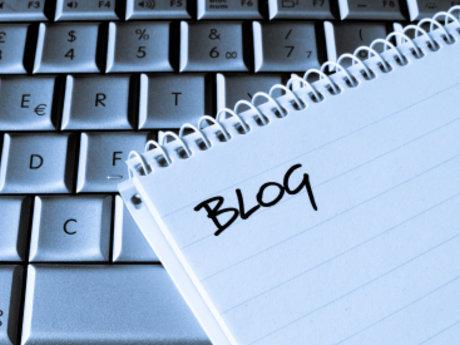 Blog Post-500 words