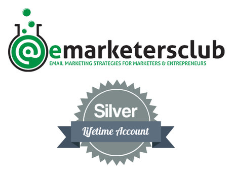 Emarketers Club: Silver Level