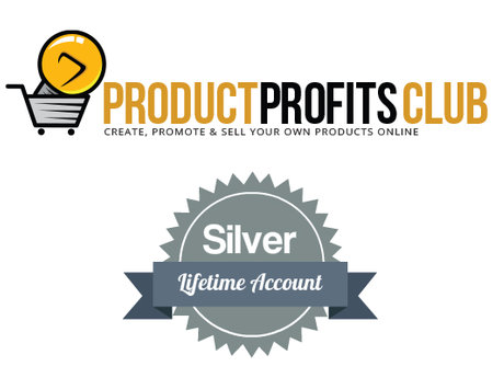 Product Profits Club: Silver Level