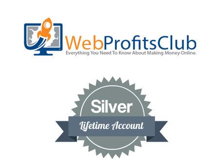 Web Profit Club: Silver Memebership