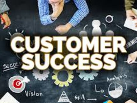 Customer Success Strategies