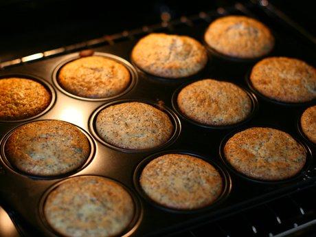 Baking tips <3