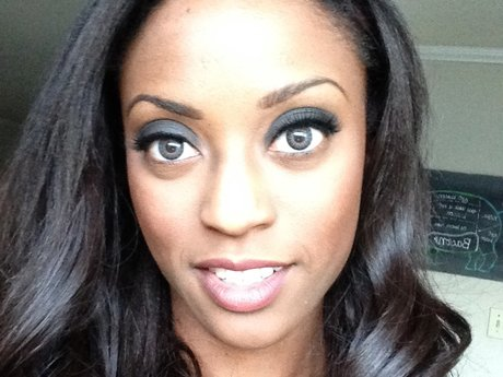 Refine your makeup skills