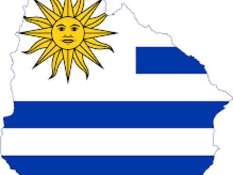 Uruguay: All you need to know!
