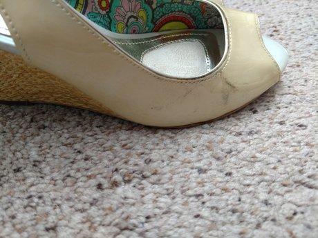 Shoes 6.5