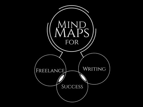 Book: Mind Maps for Writing