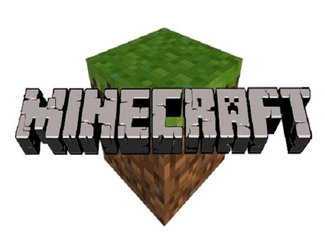 Minecraft PS4 Buddy