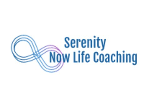 Serenity Now Life Coaching