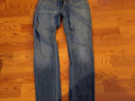 GAP Sz. 28 Jeans - Gently Used