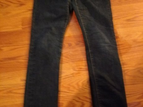 GAP Size 27 Jeans - Gently Used