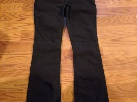 Riders by Lee Jeans - Sz. 6 - Used