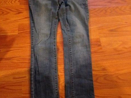 Old Navy - Sz. 6 Jeans - GentlyUsed