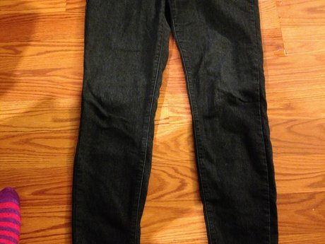 Forever 21 - Jeans - Sz. 28