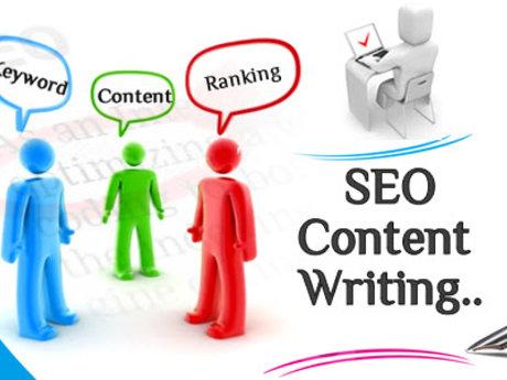 Tweak Your Highest Ranking Content