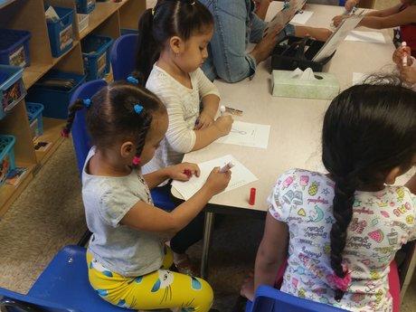 Child Development & Childcare Help