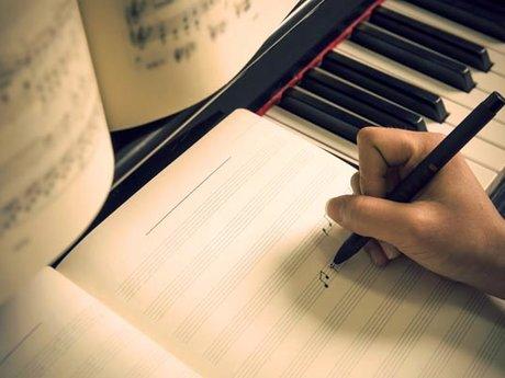 Music Critique