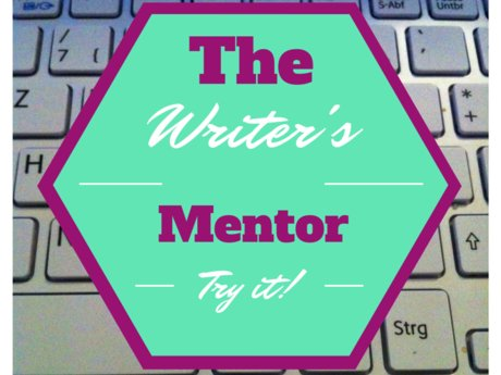 Coaching for new freelance writers