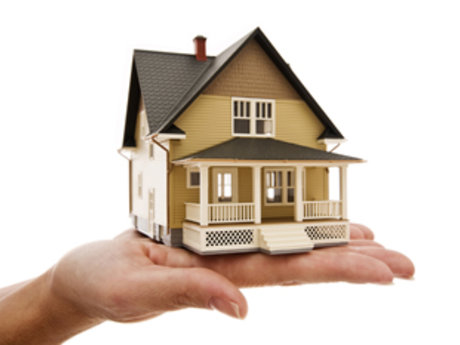 Real Estate Deal Analysis