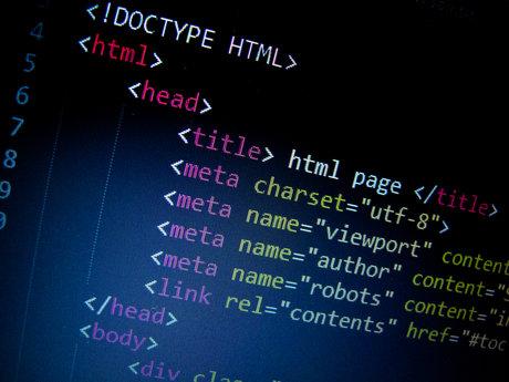 C# programming teaching
