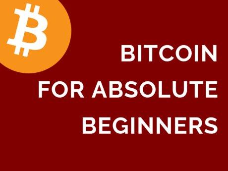Curious about Bitcoin? AMA