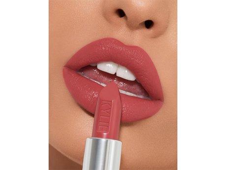 Lipsticks 💄